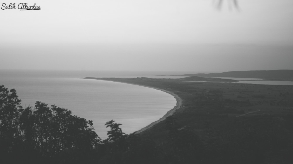 Conkbayırı, Çanakkale